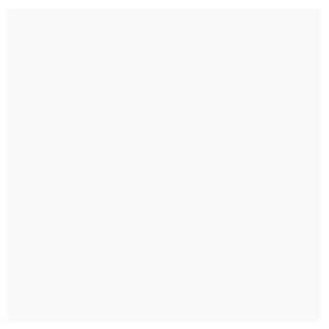 Fuglsøgaard